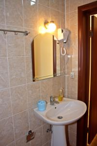 Flaghman, Guest houses  Kabardinka - big - 90
