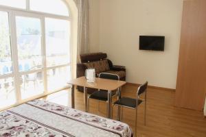 Flaghman, Guest houses  Kabardinka - big - 92