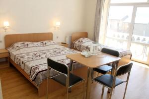 Flaghman, Guest houses  Kabardinka - big - 95