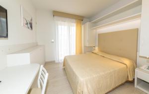 Hotel Torino, Hotely  Lido di Jesolo - big - 8