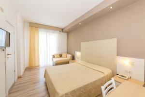 Hotel Torino, Hotely  Lido di Jesolo - big - 2