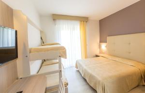 Hotel Torino, Hotely  Lido di Jesolo - big - 1