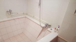 Mini Hotel Numera, Hotely  Moskva - big - 36