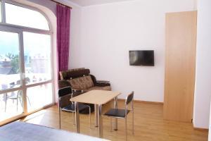 Flaghman, Guest houses  Kabardinka - big - 101