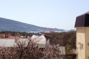 Flaghman, Guest houses  Kabardinka - big - 104