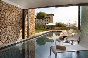 Hotel Hospes Maricel & Spa (29 of 102)