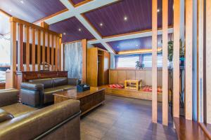 Siji Ruchun Boutique Guesthouse, Pensionen  Lijiang - big - 26