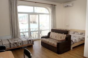 Flaghman, Guest houses  Kabardinka - big - 108