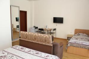 Flaghman, Guest houses  Kabardinka - big - 109