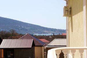 Flaghman, Guest houses  Kabardinka - big - 111