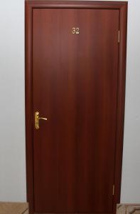 Flaghman, Vendégházak  Kabargyinka - big - 114