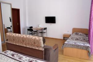 Flaghman, Guest houses  Kabardinka - big - 124