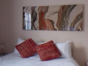 Jaylets Homestay Leicester