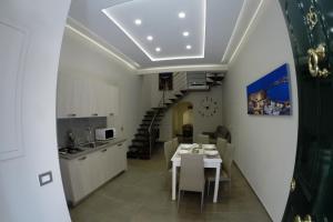 Cedronio House - AbcAlberghi.com