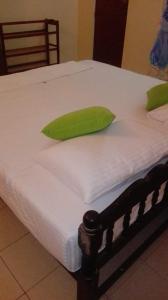 Blue pearl cottage, Hotels  Anuradhapura - big - 1