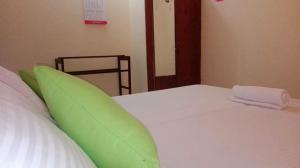 Blue pearl cottage, Hotels  Anuradhapura - big - 11