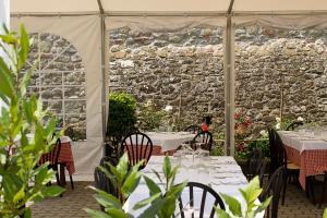 La Magione, Hotel  Serravalle Pistoiese - big - 29