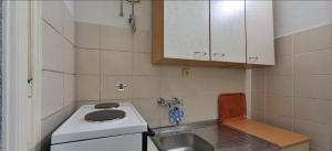 Studentski trg 2, Apartmány  Belehrad - big - 3
