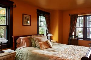 BriMar Bed and Breakfast, Bed and breakfasts  Tofino - big - 5