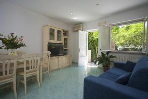 Casina Reale Ischia - AbcAlberghi.com