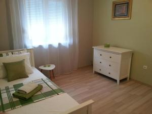 Apartment ISA, Apartments  Mostar - big - 1