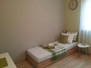 Apartment ISA, Apartments  Mostar - big - 4