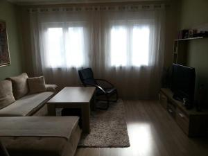 Apartment ISA, Apartments  Mostar - big - 5