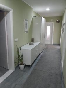 Apartment ISA, Apartments  Mostar - big - 6