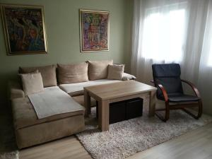 Apartment ISA, Apartments  Mostar - big - 9