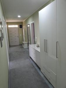 Apartment ISA, Apartments  Mostar - big - 10