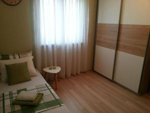 Apartment ISA, Apartments  Mostar - big - 14