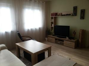 Apartment ISA, Apartmanok  Mostar - big - 16