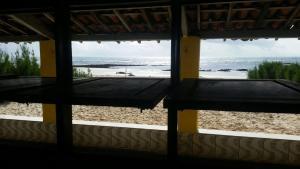 Casa a Beira Mar - Genipabu