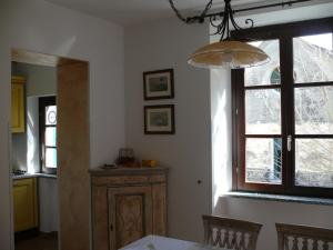 La Posada, Apartmanhotelek  Corniglia - big - 69
