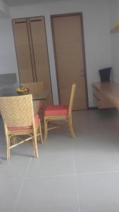 Santa Marta Hosts-SOÑADO, Appartamenti  Santa Marta - big - 36