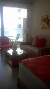 Santa Marta Hosts-SOÑADO, Appartamenti  Santa Marta - big - 35