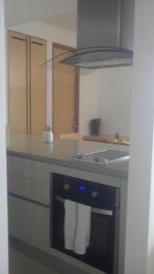 Santa Marta Hosts-SOÑADO, Appartamenti  Santa Marta - big - 34