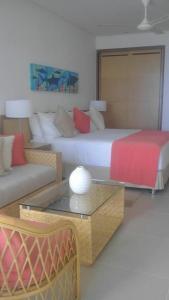 Santa Marta Hosts-SOÑADO, Appartamenti  Santa Marta - big - 33