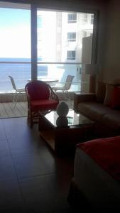 Santa Marta Hosts-SOÑADO, Appartamenti  Santa Marta - big - 220