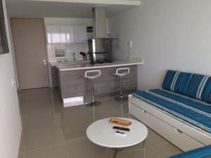 Santa Marta Hosts-SOÑADO, Appartamenti  Santa Marta - big - 230