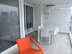Santa Marta Hosts-SOÑADO, Appartamenti  Santa Marta - big - 233