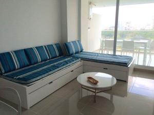 Santa Marta Hosts-SOÑADO, Appartamenti  Santa Marta - big - 234
