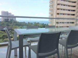 Santa Marta Hosts-SOÑADO, Appartamenti  Santa Marta - big - 235