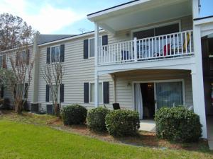 Ocean Walk Resort E12, Appartamenti  Saint Simons Island - big - 26