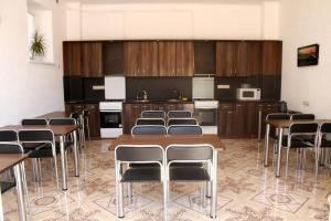 Flaghman, Guest houses  Kabardinka - big - 140