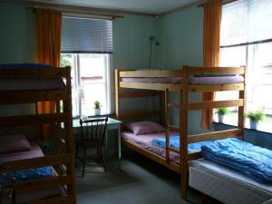 Lönneberga Hostel, Hostely  Lönneberga - big - 17