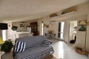 casa ricciòla - AbcAlberghi.com