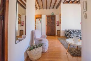Sleepinpalma, Apartmány  Palma de Mallorca - big - 5