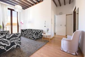 Sleepinpalma, Apartmány  Palma de Mallorca - big - 7