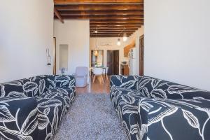 Sleepinpalma, Apartmány  Palma de Mallorca - big - 9